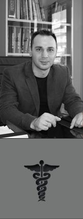 Γιώργος Ανθιμίδης