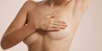 Ογκοπλαστική χειρουργική μαστού: Νικήστε τον Καρκίνο του Μαστού και εξαλείψτε τα σημάδια του σε μία μόνο επέμβαση