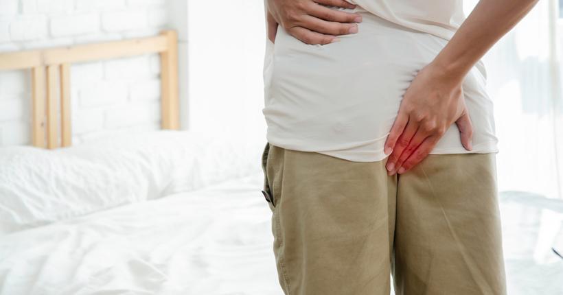 πρωκτικό σεξ με συνοδεία ασιατικό στοματικό πορνό