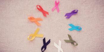 Στάδια του καρκίνου